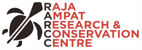 Raja Ampat Research & Conservation Centre